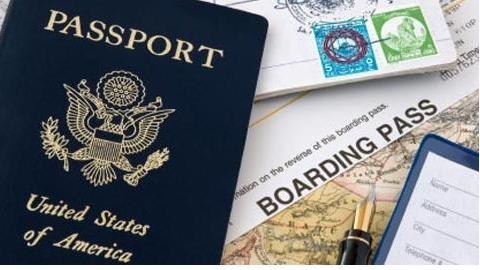 Cara Membuat Visa Untuk Kuliah Ke Luar Negeri