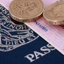 كيف تـحصل على تـأشيرة الدراسة فى هـولـندا؟