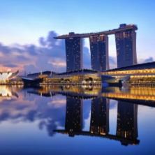 Conoce las Mejores Universidades de Singapur del Ranking Mun