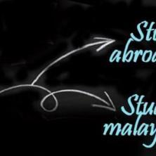 الـدراسة فى ماليزيـا أم الدراسة فى وجهة دراسية أخرى .. قارن وإختار بنفسك