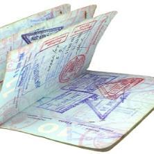 Proceso de visado para estudiar en Nueva Zelanda