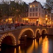 Cultura holandesa