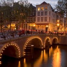 Văn hóa Hà Lan