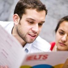 10 лучших книг по подготовке к IELTS