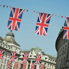 ¿Por qué estudiar en el Reino Unido?