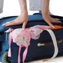 จัดกระเป๋าไปเรียนต่อออสเตรเลีย