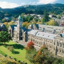 Высшее образование в Новой Зеландии: стоимость, перспективы,