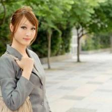 4 Manfaat dari magang ke luar negeri