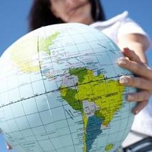 留学攻略:出国留学如何选择国家