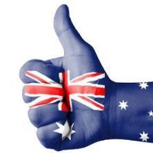 在澳大利亚必须做的五件事情