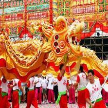 홍콩 문화에 대한 흔한 오해 3가지