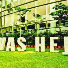 Сколько стоит образование в Сингапуре