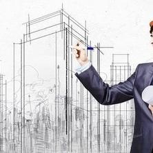 엔지니어가 좋은 비즈니스 리더로 성장할 수 있는 이유?