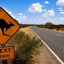 5 thắng cảnh không thể không khám phá khi tới Úc