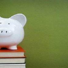 ¿Cuánto cuesta estudiar en Canadá?