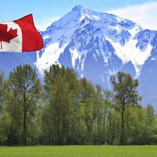Como viajar pelo Canadá