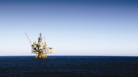 Petroleum engineering course work