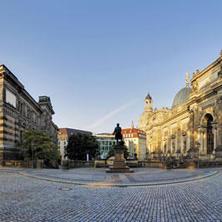 Por que estudar na Alemanha?
