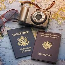Cómo solicitar una visa de estudiante en Alemania