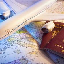 Студенческая виза в Италию