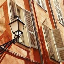 关于留学法国住宿的二三事