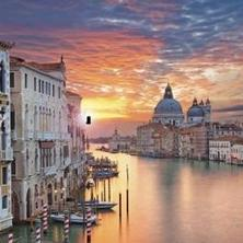 为何选择留学意大利?