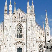สมัครเรียนต่อมหาวิทยาลัยในอิตาลี