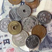 ค่าใช้จ่ายเรียนต่อญี่ปุ่น