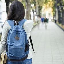 La educación superior en Japón