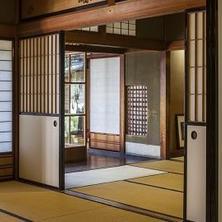 日本留学住宿类型及注意事项