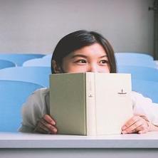 Bảng kê Thuật ngữ Du học