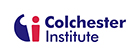 University Centre Colchester at Colchester Institute