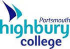 Highbury College, Portsmouth