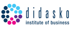 Didasko Institute of Business