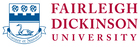 Fairleigh Dickinson University, Metropolitan Campus
