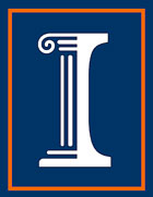 University of Illinois At Urbana Champaign