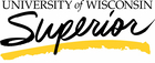 University of Wisconsin - Superior