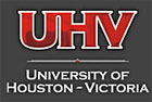University of Houston Victoria - School of Business Administration