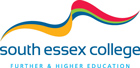 SOUTH ESSEX COLLEGE OF FURTHER AND HIGHER EDUCATION