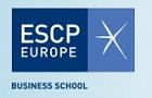 ESCP Europe Business School