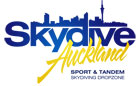New Zealand Skydiving School