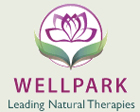 Wellpark College of Natural Therapies