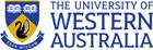 The University of Western Australia (UWA)