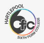 Hartlepool Sixth Form College