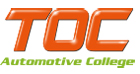 TOC Automative College