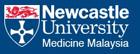 Newcastle University Medicine Malaysia (NUMed Malaysia)