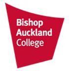 Bishop Auckland College