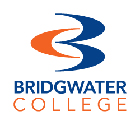 Bridgwater and Taunton College