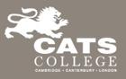 CATS Cambridge