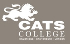 CATS Canterbury